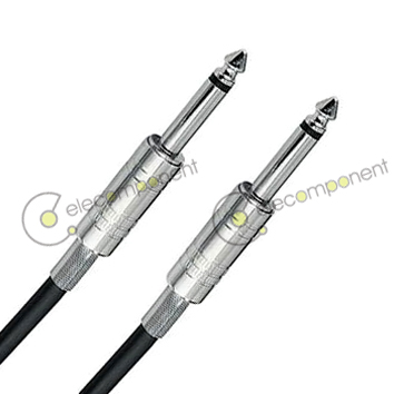 Instrument/Guitar Cable