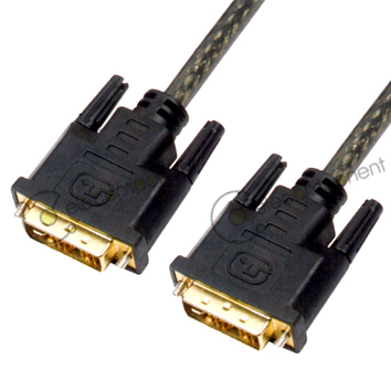 Digital Video  Cable